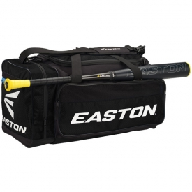 Easton Team Player Bag A163120