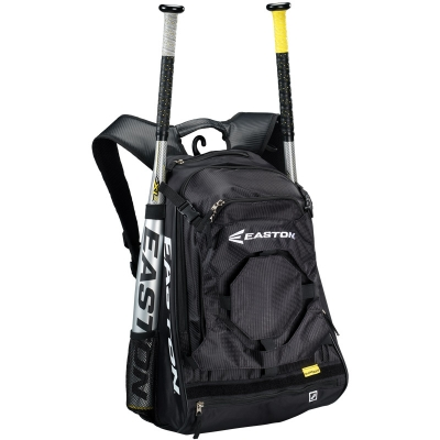 Easton Walk Off Bat Pack II A163129