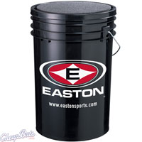 Easton Ball Bucket A162956