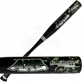 Baden Axe Bat Youth Baseball Bat Element L139