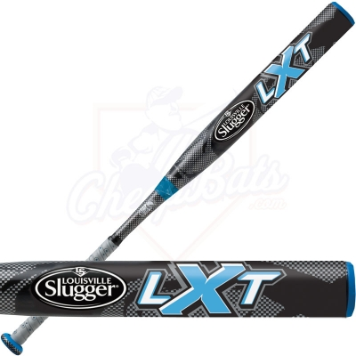 2014 Louisville Slugger LXT Softball Bat Fastpitch -8oz FPLX14-R8