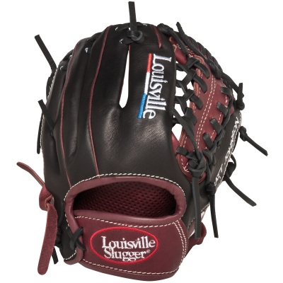 "Louisville Slugger Evolution Baseball Glove 11.5"" EV1150"