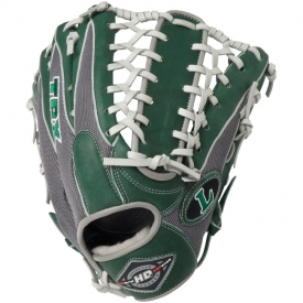 "CLOSEOUT Louisville Slugger HD9 Hybrid Defense Baseball Glove 12.75"" XH1275GG"
