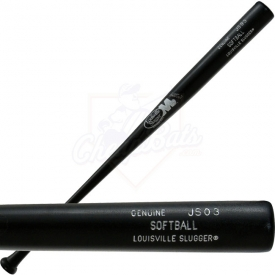 Louisville Slugger M9 Maple Wood Softball Bat MSB1