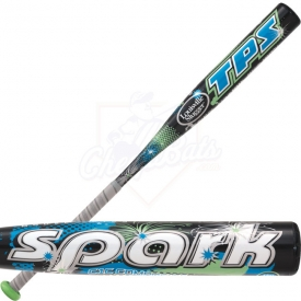 TPS Spark Fastpitch Softball Bat -13oz. FP12S