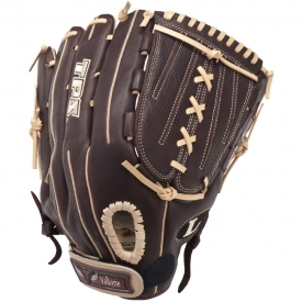 "CLOSEOUT Louisville Slugger Valkyrie Fastpitch Softball Glove 13"" VK1300"