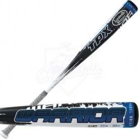 Louisville Slugger Warrior BBCOR Baseball Bat BB12W