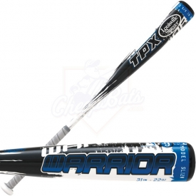TPX Warrior Senior Youth Baseball Bat SL12W