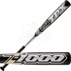TPX Z1000 Baseball Bat Senior League SL12Z5