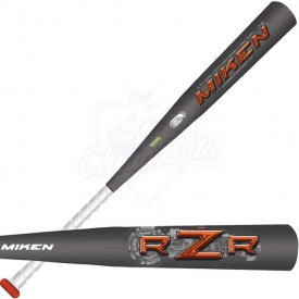 Miken RZR Youth Big Barrel Bat