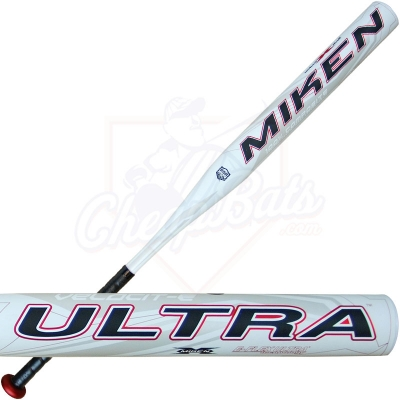 2013 Miken ULTRA ASA Slowpitch Softball Bat SOULTA