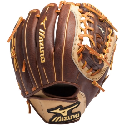 "Mizuno Classic Fastpitch Series Softball Glove 12"" GCF1203"