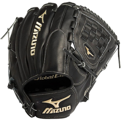 CLOSEOUT Mizuno Global Elite VOP Baseball Glove 12 ...