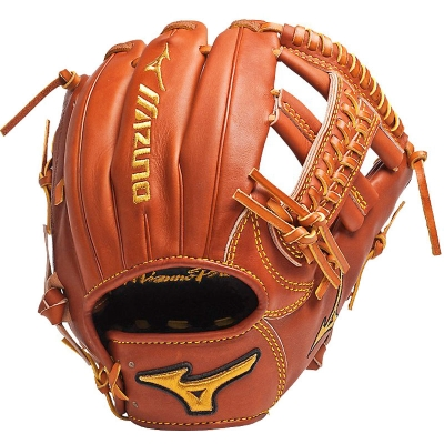 "Mizuno Pro Limited Edition Baseball Glove 11.5"" GMP600"