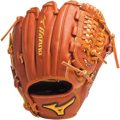 "Mizuno Pro Limited Edition Baseball Glove 11.5"" GMP650"