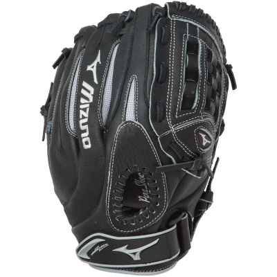 "Mizuno Premier Series Softball Glove 12"" GPM1202"