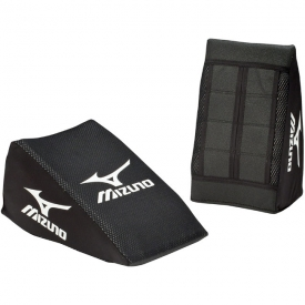 Mizuno Knee Wedge 380188