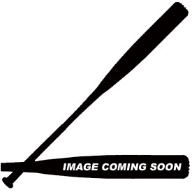 Anderson NanoTek XP Youth Baseball Bat -12oz. 015025