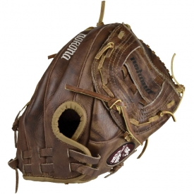 Nokona Walnut Softball Glove WS-1200 12""