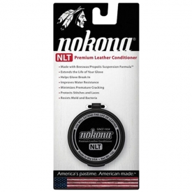 Nokona Premium Glove Conditioner NPLT Glove Treatment