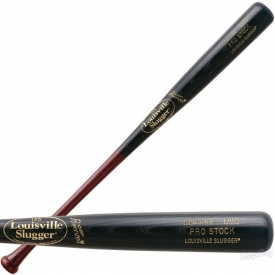 CLOSEOUT Louisville Slugger Pro Stock Ash Wood Baseball Bat PSM110H