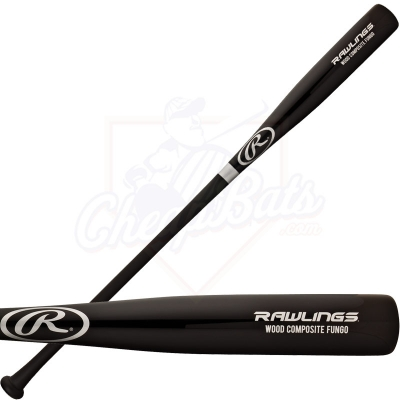 Rawlings Fungo Baseball Bat -16oz 114MBF
