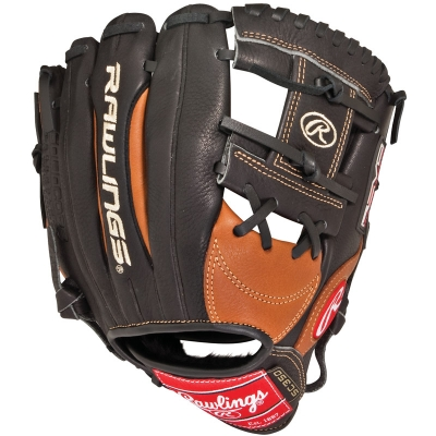 Rawlings REVO SOLID CORE 350 Series 11.25� Baseball Glove 3SC112TCS