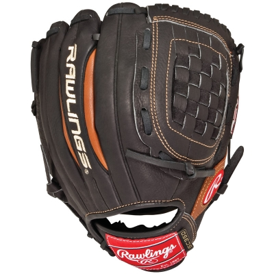Rawlings REVO SOLID CORE 350 Series 12� Baseball Glove 3SC120TCD