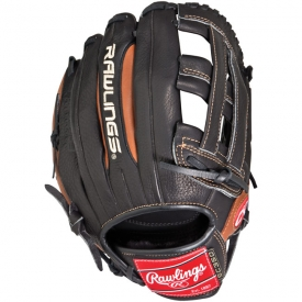 "Rawlings REVO 350 Solid Core Baseball Glove 12.5"" 3SC125TCS"
