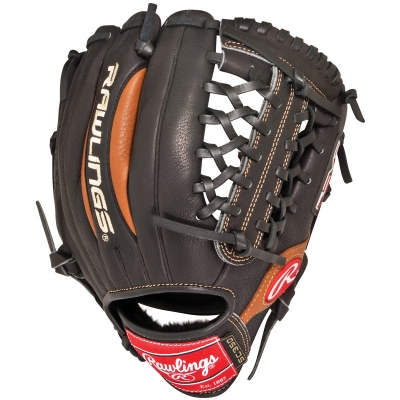 Rawlings REVO SOLID CORE 350 Series 11.5� Baseball Glove 3SC150TCD