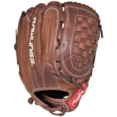 "Rawlings REVO 550 Solid Core Fastpitch Softball Glove 13"" 5SC130MD"