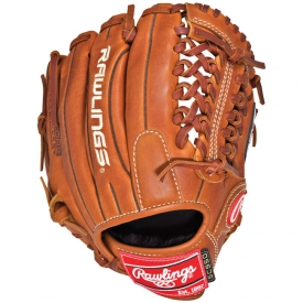 "Rawlings REVO 950 Baseball Glove 11.5"" Deep Pocket 9SC115CD"