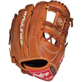 "Rawlings REVO 950 Baseball Glove 11.5"" Standard Pocket 9SC115CS"