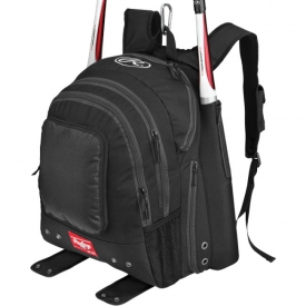 Rawlings Bomber Team Pack Equipment Bag