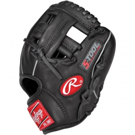 "Rawlings Gold Glove Series Training Glove 9.5"" GG95TX"