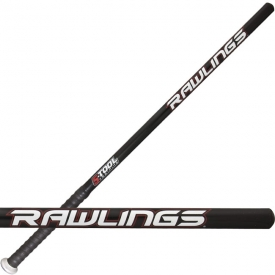 "Rawlings Hand-Eye 5-Tool Training Bat 33"" HANDIBAT"