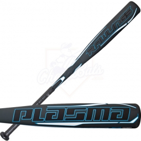 Rawlings Plasma BBCOR Baseball Bat BBCPLA