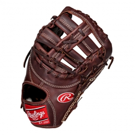 "Rawlings Primo Series First Base Mitt 13"" PRMFB"
