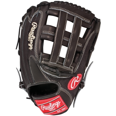 "Rawlings Heart of the Hide Pro Mesh Baseball Glove 12.75"" PRO302CVDM"