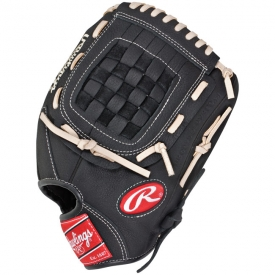 "CLOSEOUT Rawlings Mark of A Pro Baseball Glove 11.5"" TP1150BC"