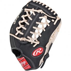 "Rawlings Mark of A Pro Baseball Glove 11.5"" TP1150MT"