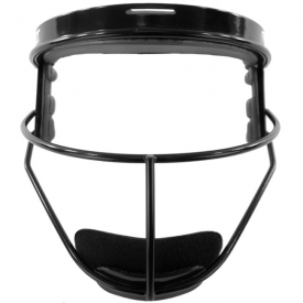 Rip It Defense Softball Face Mask Adult RIPDG-A-13