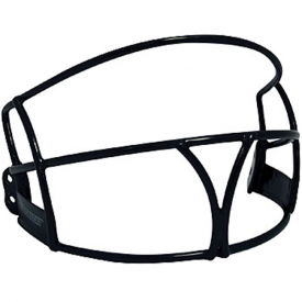 Worth Softball Wire Face Mask SBWG2
