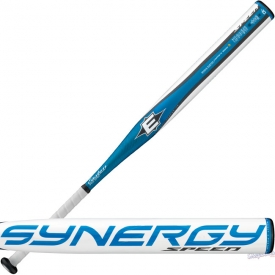 Easton Synergy Speed Fastpitch Softball Bat -10oz. SRV4B A113089