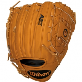 "CLOSEOUT Wilson A2K Baseball Glove 12"" Pitcher WTA2K0BB3ASO"