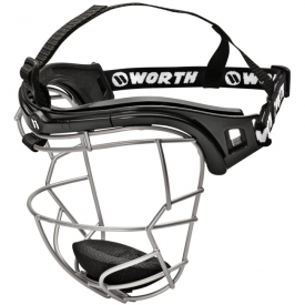 Worth Wire Defensive Fielders Face Guard FPXF1