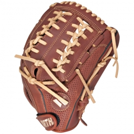 "Worth Liberty FPX Fastpitch Softball Glove 12"" LFPX120"