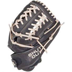 "Worth Shut Out FPX Fastpitch Softball Glove 12"" SO120FPX"