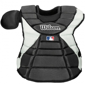 Wilson Hinge FX 2.0 Chest Protector Pro Stock Catcher\'s Gear WTA3300
