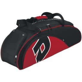DeMarini Vendetta Bag WTA9404